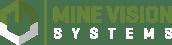 MineVision-logo-home